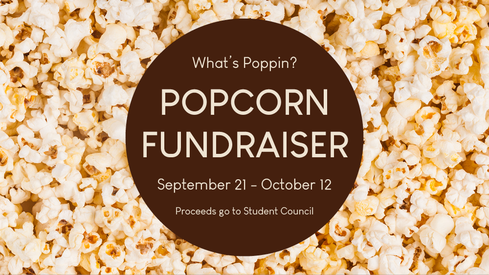 popcorn_web